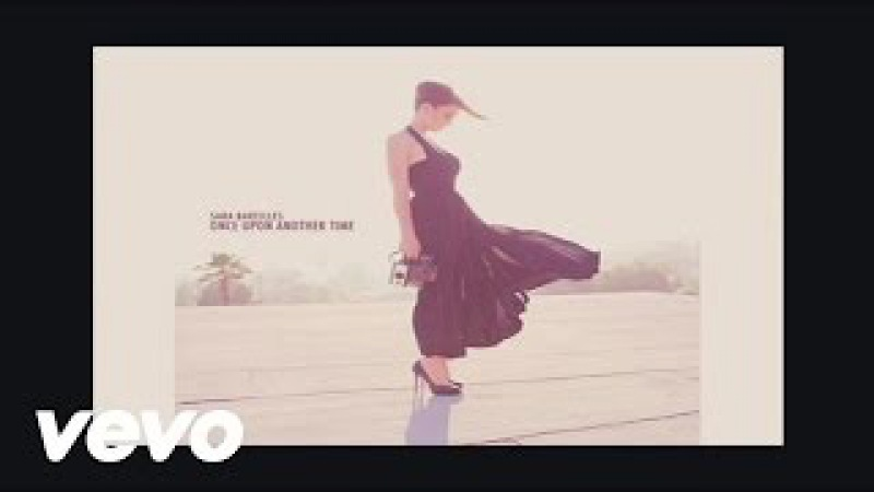 Sara Bareilles - Lie To Me (Audio)