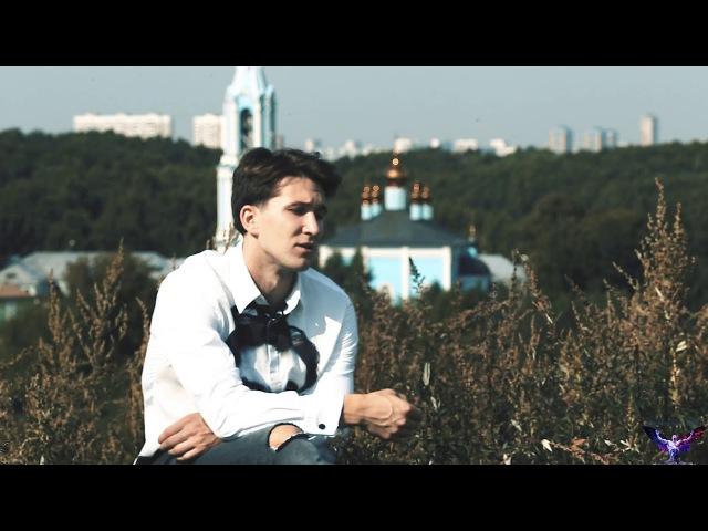 Ирина Самарина-Лабиринт - Сегодня Бог проснулся утром рано....Читает Максим Калужских.