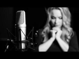 Evanescence - My immortal - Я бессмертна (cover by DivaSveta) | русскоязычный кавер