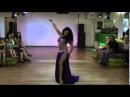 Шикарный Восточный танец Арабские танцы Танцы живота