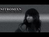 NITROMIXN - Ветром Вернусь (feat. Катя First)