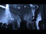 QNTAL -LIVE-