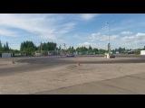 takeshi_sp video