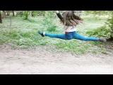 s.t.a.r.o.d.o.n.o.v.a video