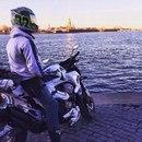 Moto Life фото #44