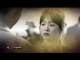Shi Jin  Mo Yeon_сейчас или никогда (Потомки солнца _ Descendants of the Sun)