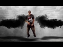 2po2 feat Tuna Dafina Zeqiri Vibe Official Video