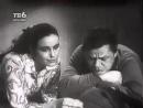 Заставки программа передач и анонсы ТВ 6 23 07 1995