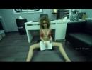 секс инцест ммж целки порно груповуха свингеры свинг куни меньет знакомства знакомства для секса девочки