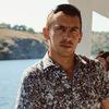 Evgeny Chyorny