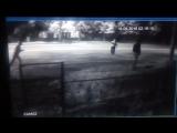 В Твери девушка-водитель сбила 35-летнего мужчину (18.09.2016)