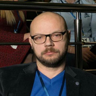 Николай-Николаевич Бондаренко