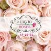 MAGIC ROSES- магазин цветов г. Белгород