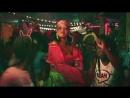 DJ Khaled - Wild Thoughts ft. Rihanna, Bryson Tiller(1)