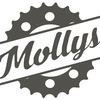 MOLLYS | Велосипеды fixed gear SPB | Доставка РФ