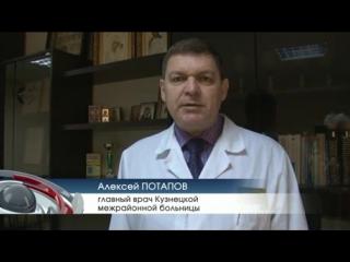 Хозяин бара Nora купил суррогатный ром по 300 рублей за бутылку