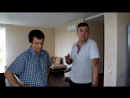 Ремонт 2-х квартир директору шоу балет Тодес