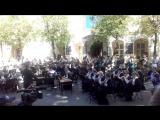 Музыкальный фестиваль М.И. Глинки 01.06.2017 Славься ты Русь моя