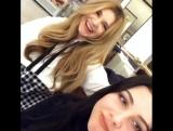 Instagram video by Erika Herceg • Feb 8, 2017 at 8:56pm UTC