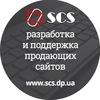 WWW.SCS.DP.UA