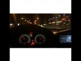 BMW M6 V10 sound check