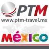 PTM Travel Мексика: экскурсии в туры в Мексике