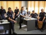 Израильский сериал - Хороший полицейский s02 e06