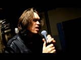 KAMELOT - CENTER OF THE UNIVERSE (Cover)