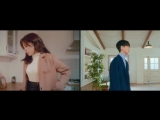 ALi, YESUNG - You are not here Official MV