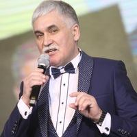 Рустам Сарваров фото