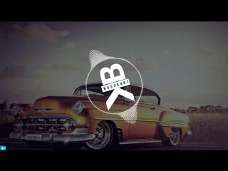 Mi Gna Bomba Remix (Mehmet Tekin).mp4
