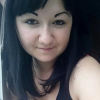 Ирина Гурская