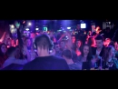 DJ InLER - Live @ Music Extreme UA DJ Battle 2017 elDorado club