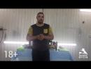 Видеоблог RZN от Никиты Хабибулова Часть 1