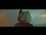 Премьера! Sia - Rainbow (18.09.2017) #сиа мультфильм