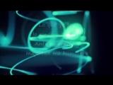Eterno Amor - Marcela Gandara - Marcos Witt - Hillsong - Con letra