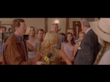 Неудачные дубли со съемок фильма