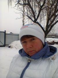 Мазитова Нина