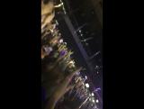 Jah Khalib (Live) - Давай улетим далеко