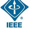 NU IEEE Student Branch