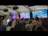 Ciaran McAuley meets Lisa Gerrard &amp Jeff Rona - 'A Thousand Roads'