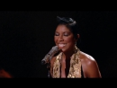 Natalie Cole - This Will Be /2011