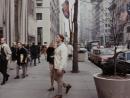 Геркулес в Нью-Йорке  Hercules in New York (1970)