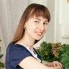 Anastasiia Koroleva
