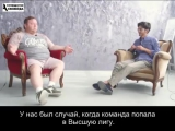 Редактор КВН о цензуре