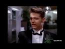 Ian Ziering Reenacts Steve Sanders Beverly Hills 90210 Spring Dance Scene