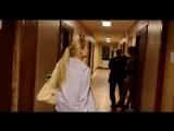 Соблазн Раскаяние 3-4 серии (2014) 16-серийная мелодрама фильм сериал(360p)
