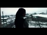 Yulduz_Usmonova_-_Qorqitar_(OST_Majruh_2).3gp