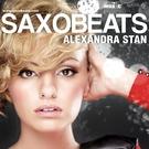 Alexandra Stan - Bitter-Sweet