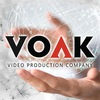 VOΛK Video Production Company